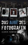eBook: Das Auge des Fotografen