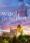 eBook: wachgeküsst