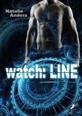 eBook: watch: LINE