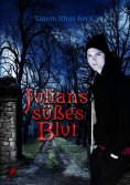 eBook: Julians süßes Blut
