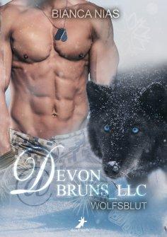 eBook: Devon@Bruns_LLC