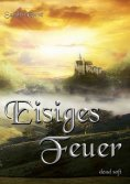ebook: Eisiges Feuer