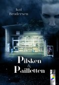 ebook: Pilsken und Pailletten