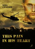 eBook: This pain in his heart