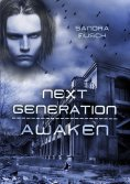 eBook: Next Generation - Awaken