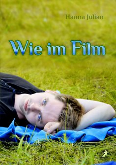 eBook: Wie im Film