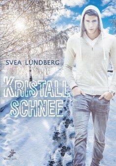 ebook: Kristallschnee
