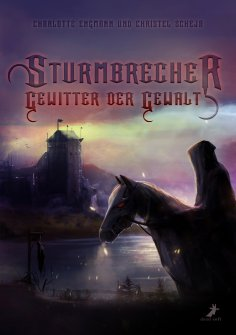 ebook: Sturmbrecher