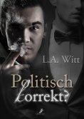 eBook: Politisch korrekt?