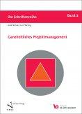 eBook: Ganzheitliches Projektmanagement