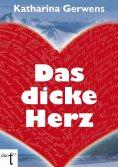 ebook: Das dicke Herz