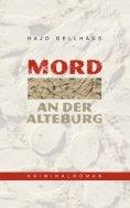 ebook: Mord an der Alteburg