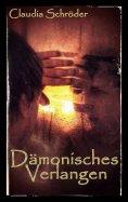 eBook: Dämonisches Verlangen