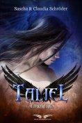 ebook: Taliel: Erwachen