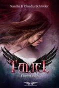 eBook: Taliel: Erinnerung