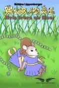 eBook: Muridae - Mein Leben als Maus