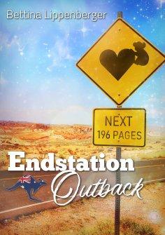 eBook: Endstation Outback
