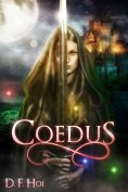eBook: Coedus