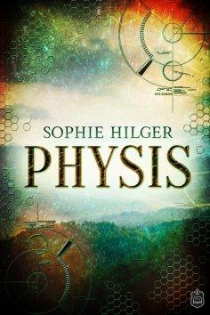 eBook: PHYSIS