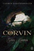 eBook: Corvin