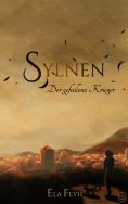ebook: Sylnen