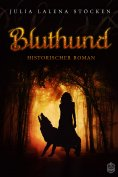 ebook: Bluthund
