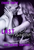eBook: Last Chance