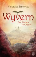 eBook: Wyvern