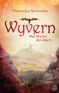 eBook: Wyvern