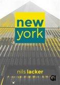 eBook: New York