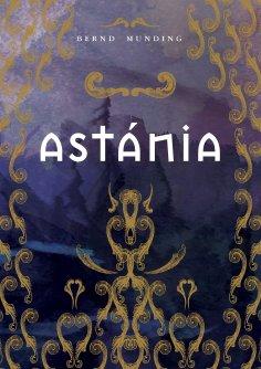 eBook: Astánia