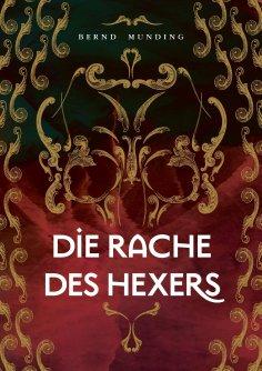 eBook: Die Rache des Hexers