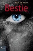 eBook: Bestie