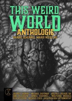 ebook: This Weird World