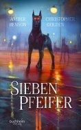 eBook: Sieben Pfeifer