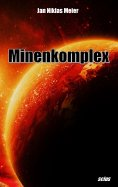 ebook: Minenkomplex