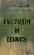eBook: Das Grauen in Dunwich