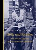 eBook: Hölle und Paradies