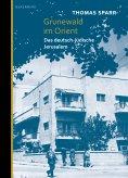 eBook: Grunewald im Orient