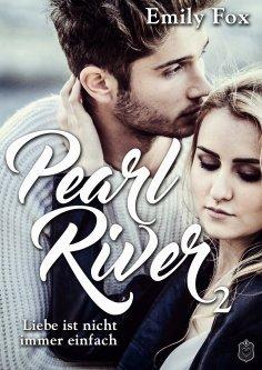eBook: Pearl River