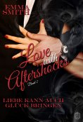 eBook: Love with Aftershocks