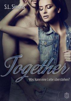 eBook: Together
