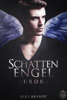 ebook: Schattenengel