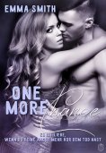 ebook: One more Chance