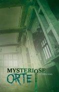 eBook: Mysteriöse Orte
