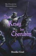 ebook: Die Chronik der Dämonenfürsten