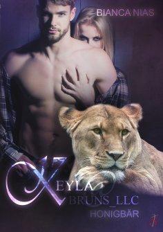 eBook: Keyla@Bruns_LLC: Honigbär