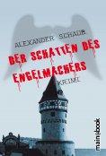 eBook: Der Schatten des Engelmachers