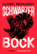 eBook: Schwarzer Bock