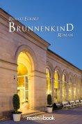 ebook: Brunnenkind